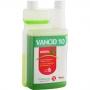 Eliminador de odores vancid herbal 1L