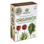Fertilizante organico simples 1kg Nutriplan
