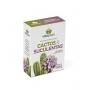 Fertilizante vitaplan cactos e suculentas 150g