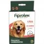 Antipulgas e carrapatos Fiprolex caes 21kg-40kg