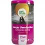 Lenços Umedecidos PetMais Fresh Pet Rosa - 75 und