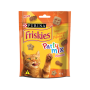 Petisco friskies party mix frango 40g