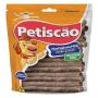 Petisco Petiscao dried palito 80g
