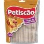 Petisco Petiscao petisflex natural 500g