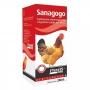 Provets sanagogo 20ml