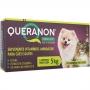 Suplemento Vitamínico Queranon para Cães e Gatos de 5 Kg - Avert