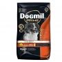 Ração dogmil prime frango e arroz para cães adultos médio e grande porte 15kg