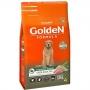 Ração Golden Formula Frango e Arroz para Cães Adultos