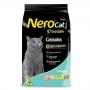 Ração Nero Cat Premium Castrado Frango