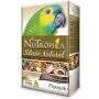 Ração nutrópica seleção natural para papagaio 300g