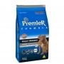 Ração Premier Formula Cordeiro para Cães Senior Raças Grandes 15kg