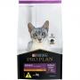 Ração Seca Nestlé Purina Pro Plan Trato Urinário Frango para Gatos Adultos