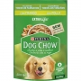 Ração Úmida Nestlé Purina Dog Chow Sachê Franguinho ao Molho para Cães Filhotes