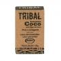 Sabonete ecovet tribal de coco 100g
