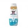 Shampoo & Condicionador Petmais 3 em 1 Neutrodor 700ml para Cães Filhotes