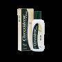 Shampoo antibacteriano cepav clorexiderm 4% 230ml