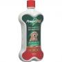 Shampoo antiparasitario Powerdog 500ml