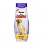 Shampoo antipulgas e sarnicida cao fiel 200ml