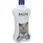 Shampoo e condicionador world gatos 500ml