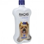 Shampoo e condicionador world yorkshire terrier 500ml