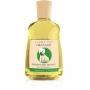 Shampoo granado para filhotes 250ml