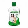Shampoo kelldrin clorexidina 500ml