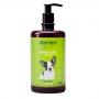 Shampoo suave para filhote Granado 500ml