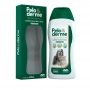 Shampoo vetnil pelo & derme hipoalergênico para cães e gatos 320ml