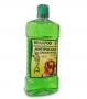 Shampoo world dugs antiparasitario 500ml