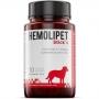Suplemento Alimentar Avert Hemolipet Sticks