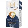 Suplemento alimentar Avert Macrogard Pet para caes e gatos