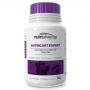 Suplemento alimentar nutricart expert 1000mg com 30 comprimidos