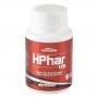 Suplemento alimentar para cães e gatos hphar nutripharme com 30 comprimidos