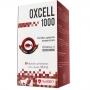 Suplemento avert oxcell 1000 com 30 cápsulas