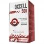 Suplemento avert oxcell 500 com 30 cápsulas