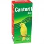 Suplemento Coveli Vitaminico Cantoril Max para Pássaros