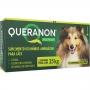 Suplemento vitamínico Queranon para cães 30 comprimidos - Avert