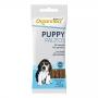 Suplemento vitamínico puppy dog palito sache