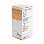 Suplemento vitamínico stimo-ton biovet 125ml