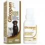 Suplemento Vitamínico Vetnil Glicopan Pet em Gotas