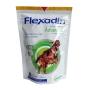 Suplemento vitamínico vetoquinol flexadin advanced para cães com 30 tabletes