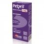 Vasodilatador agener união petpril 5mg para cães e gatos com 30 comprimidos