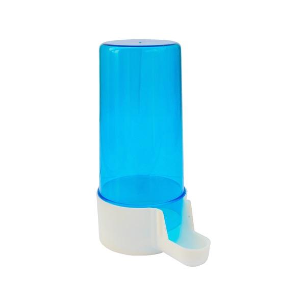 Bebedouro Italiano M malha larga azul JetPlast 200ml