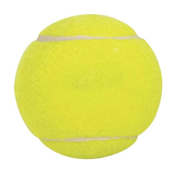 Bola de tenis BBB PET