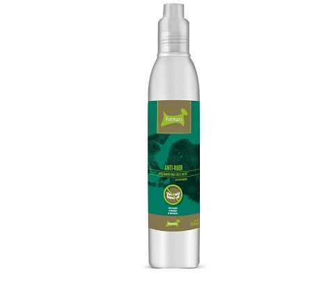 Educador petmais anti roer 300ml