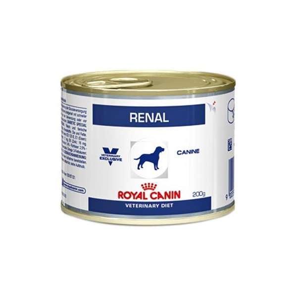 Loção limpa orelha virbac epiotic spherulites para cães e gatos