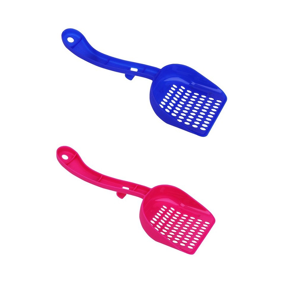 Pá higiênica sanremo plástico SR662-7