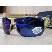 Óculos Costa Del Mar Hatch Ht 65 Obmp 580p