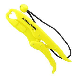 Alicate Albatroz Fishing Pega Peixe BL-030 Yellow