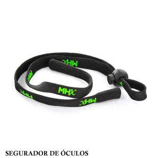 Cordão Segurador de Óculos MHX